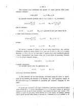 giornale/UFI0043777/1920/unico/00000140