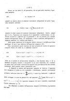 giornale/UFI0043777/1920/unico/00000145