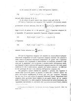 giornale/UFI0043777/1920/unico/00000146