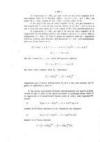 giornale/UFI0043777/1920/unico/00000148