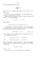 giornale/UFI0043777/1920/unico/00000149