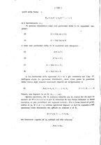 giornale/UFI0043777/1920/unico/00000150