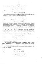 giornale/UFI0043777/1920/unico/00000151