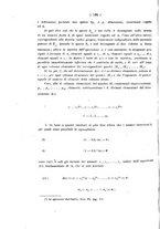 giornale/UFI0043777/1920/unico/00000152