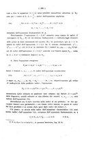 giornale/UFI0043777/1920/unico/00000153