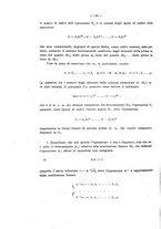 giornale/UFI0043777/1920/unico/00000154