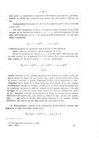 giornale/UFI0043777/1920/unico/00000155