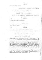 giornale/UFI0043777/1920/unico/00000156