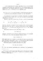 giornale/UFI0043777/1920/unico/00000157