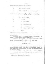 giornale/UFI0043777/1920/unico/00000158