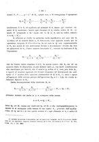 giornale/UFI0043777/1920/unico/00000159