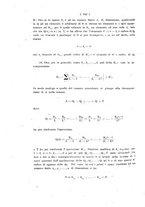 giornale/UFI0043777/1920/unico/00000160