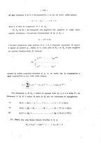 giornale/UFI0043777/1920/unico/00000161