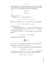 giornale/UFI0043777/1920/unico/00000162