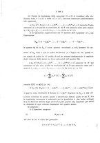 giornale/UFI0043777/1920/unico/00000164