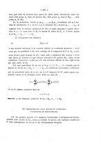giornale/UFI0043777/1920/unico/00000165