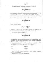 giornale/UFI0043777/1920/unico/00000166