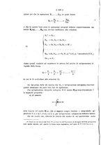 giornale/UFI0043777/1920/unico/00000168