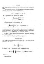giornale/UFI0043777/1920/unico/00000169