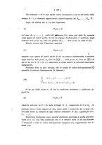 giornale/UFI0043777/1920/unico/00000176