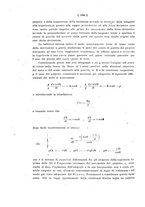 giornale/UFI0043777/1920/unico/00000182
