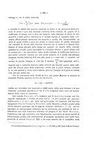 giornale/UFI0043777/1920/unico/00000183