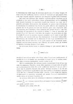 giornale/UFI0043777/1920/unico/00000184