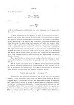 giornale/UFI0043777/1920/unico/00000185