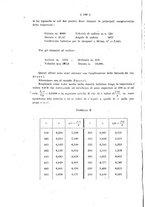 giornale/UFI0043777/1920/unico/00000186