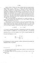 giornale/UFI0043777/1920/unico/00000187