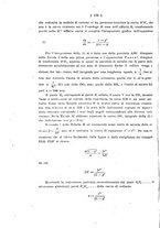 giornale/UFI0043777/1920/unico/00000188