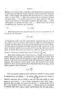 giornale/UFI0043777/1920/unico/00000189