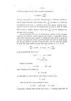 giornale/UFI0043777/1920/unico/00000190