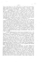 giornale/UFI0043777/1920/unico/00000191