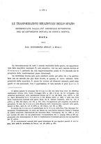 giornale/UFI0043777/1920/unico/00000199