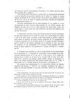giornale/UFI0043777/1920/unico/00000200