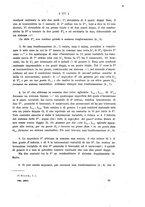 giornale/UFI0043777/1920/unico/00000201