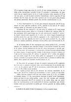 giornale/UFI0043777/1920/unico/00000202