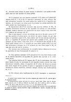 giornale/UFI0043777/1920/unico/00000203
