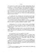 giornale/UFI0043777/1920/unico/00000204