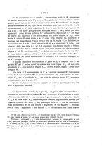 giornale/UFI0043777/1920/unico/00000205