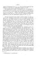 giornale/UFI0043777/1920/unico/00000207
