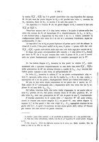 giornale/UFI0043777/1920/unico/00000208