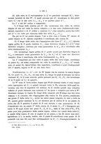 giornale/UFI0043777/1920/unico/00000209