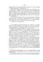 giornale/UFI0043777/1920/unico/00000210