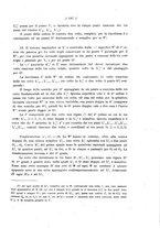 giornale/UFI0043777/1920/unico/00000211