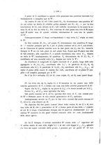 giornale/UFI0043777/1920/unico/00000212