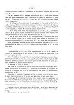 giornale/UFI0043777/1920/unico/00000213