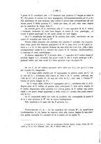 giornale/UFI0043777/1920/unico/00000214
