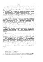 giornale/UFI0043777/1920/unico/00000215